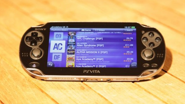My Quest For Finding A Great Retro Handheld Console Is